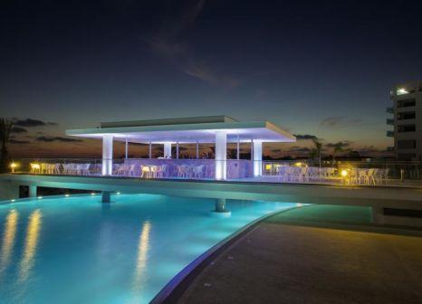 King Evelthon Beach Hotel and Resort günstig bei weg.de buchen - Bild von FTI Touristik
