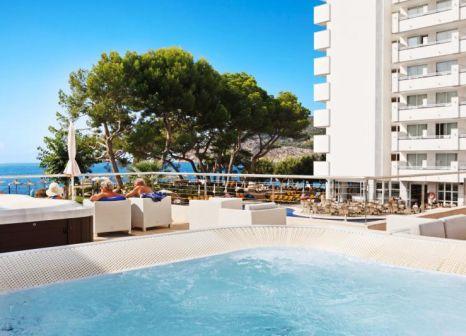 Hotel Roc Gran Camp de Mar 2276 Bewertungen - Bild von FTI Touristik