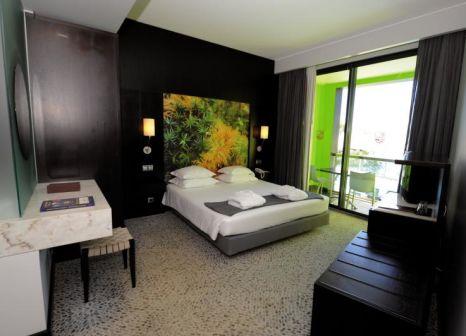Hotelzimmer mit Fitness im Quinta Mirabela