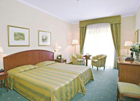 Hotel Quinta do Monte Panoramic Gardens 73 Bewertungen - Bild von FTI Touristik