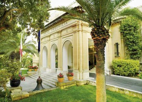 Hotel The Phoenicia Malta günstig bei weg.de buchen - Bild von FTI Touristik