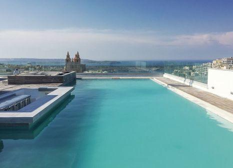 Solana Hotel & Spa 213 Bewertungen - Bild von FTI Touristik