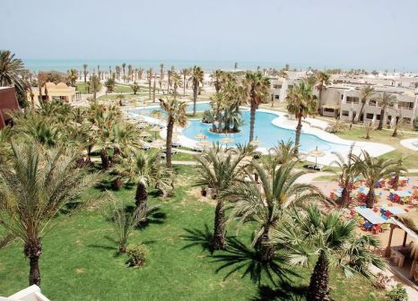 Hotel Welcome Meridiana Djerba günstig bei weg.de buchen - Bild von FTI Touristik