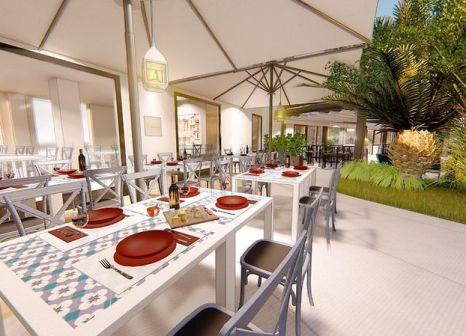 Hotel Pebbles Resort 98 Bewertungen - Bild von FTI Touristik