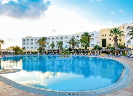 Hotel Sidi Mansour Resort & Spa 25 Bewertungen - Bild von FTI Touristik