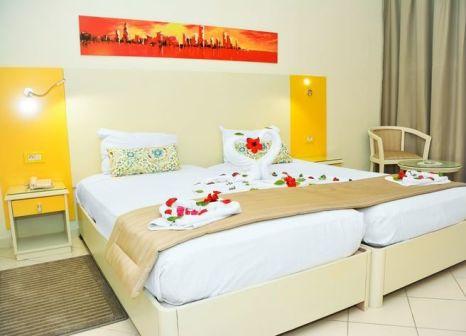Hotelzimmer im Hotel Sidi Mansour Resort & Spa günstig bei weg.de