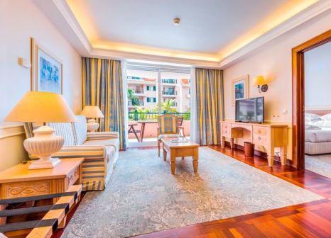 Hotelzimmer im Pestana Royal All Inclusive günstig bei weg.de