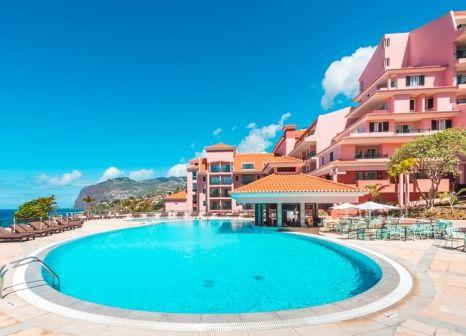Hotel Pestana Royal All Inclusive 324 Bewertungen - Bild von FTI Touristik