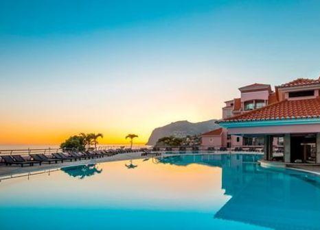Hotel Pestana Royal All Inclusive 349 Bewertungen - Bild von FTI Touristik