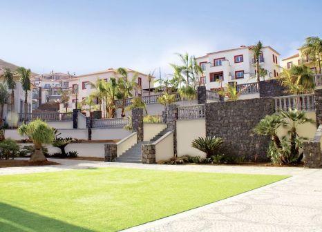 Hotel Quinta do Lorde in Madeira - Bild von FTI Touristik