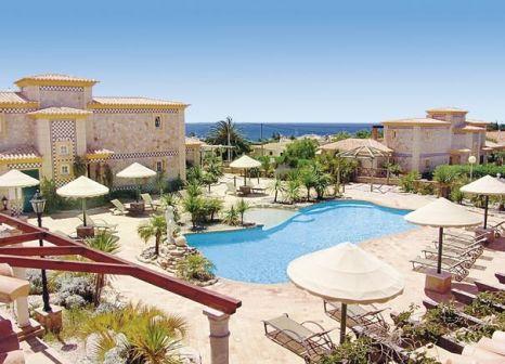 Hotel Quinta do Mar da Luz günstig bei weg.de buchen - Bild von FTI Touristik