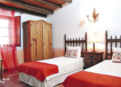 Hotel Quinta do Mar da Luz in Algarve - Bild von FTI Touristik