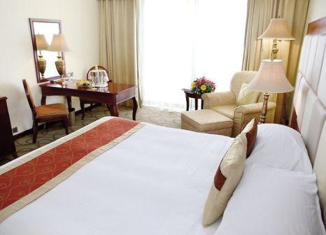 Grand Hotel Excelsior 192 Bewertungen - Bild von FTI Touristik