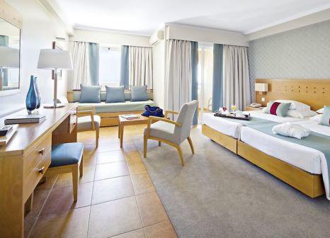 Eurotel Altura Hotel & Beach 327 Bewertungen - Bild von FTI Touristik