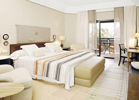 Hotelzimmer mit Fitness im Vincci Selección Estrella del Mar