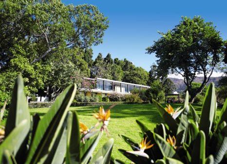 Hotel Estalagem Quinta da Casa Branca 85 Bewertungen - Bild von FTI Touristik