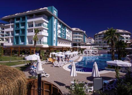 Hotel Seashell Resort & Spa günstig bei weg.de buchen - Bild von FTI Touristik