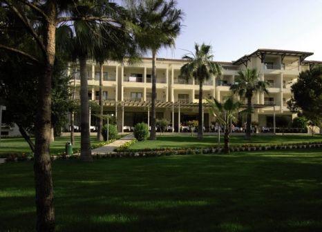 Hotel Barut Hemera günstig bei weg.de buchen - Bild von FTI Touristik