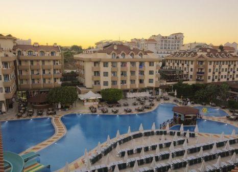 Grand Seker Hotel günstig bei weg.de buchen - Bild von FTI Touristik