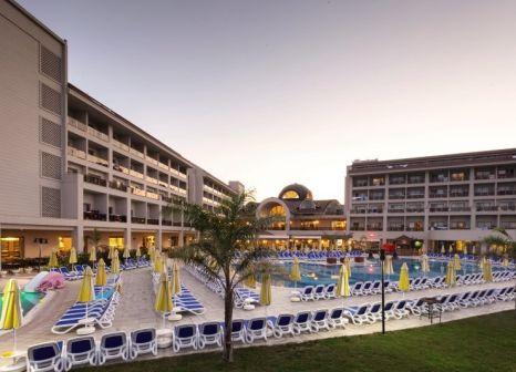 Hotel Seher Sun Palace Resort & Spa 288 Bewertungen - Bild von FTI Touristik