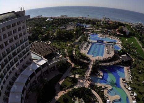 Hotel Sherwood Exclusive Lara günstig bei weg.de buchen - Bild von FTI Touristik