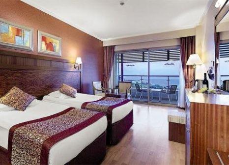 Alba Royal Hotel günstig bei weg.de buchen - Bild von FTI Touristik