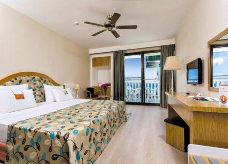 Hotel Defne Star 808 Bewertungen - Bild von FTI Touristik