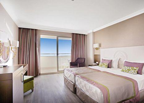 Hotelzimmer im Side Alegria Hotel & Spa günstig bei weg.de