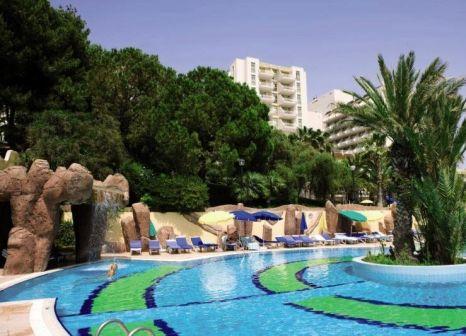 Fantasia Hotel De Luxe Kusadasi 175 Bewertungen - Bild von FTI Touristik