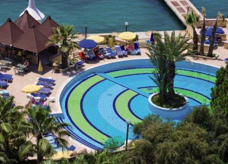Fantasia Hotel De Luxe Kusadasi 238 Bewertungen - Bild von FTI Touristik