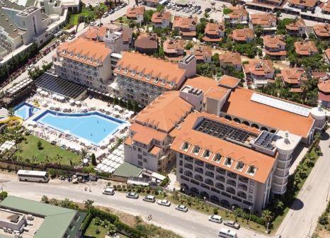 Diamond Beach Hotel 1169 Bewertungen - Bild von FTI Touristik