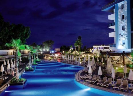 Hotel Seashell Resort & Spa 584 Bewertungen - Bild von FTI Touristik