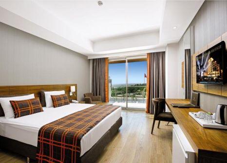 Hotel Side Sungate 268 Bewertungen - Bild von FTI Touristik