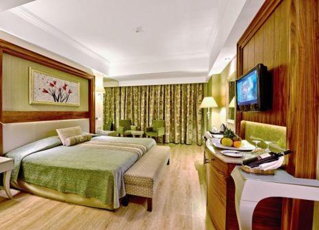 Hotel Side Star Resort 991 Bewertungen - Bild von FTI Touristik
