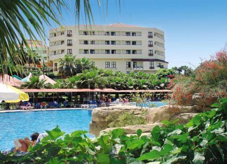 Miramare Queen Hotel günstig bei weg.de buchen - Bild von FTI Touristik