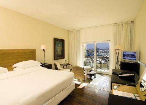 Hotelzimmer im The Marmara Bodrum günstig bei weg.de