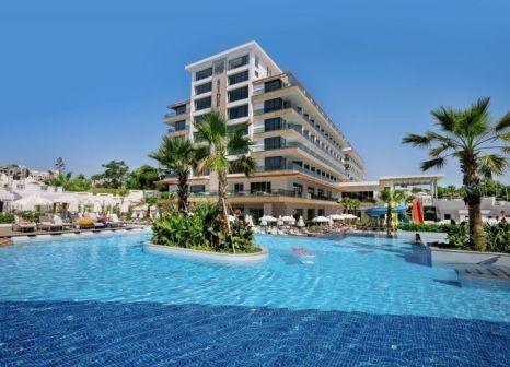 Hotel Side Sungate günstig bei weg.de buchen - Bild von FTI Touristik