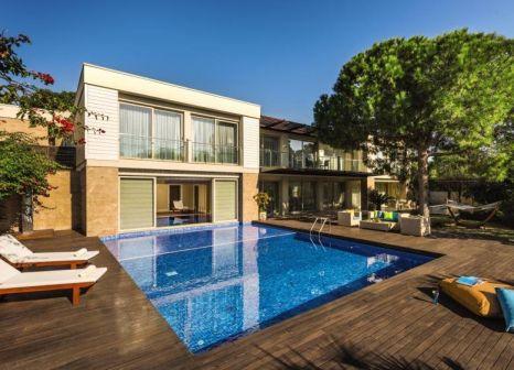 Hotel Rixos Premium Belek 137 Bewertungen - Bild von FTI Touristik