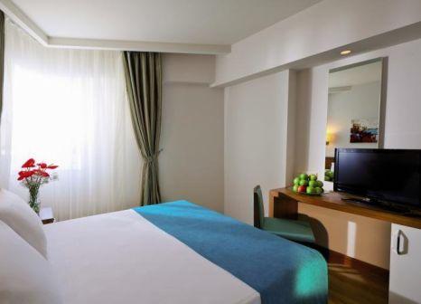 Hotel Grand Park Lara 305 Bewertungen - Bild von FTI Touristik