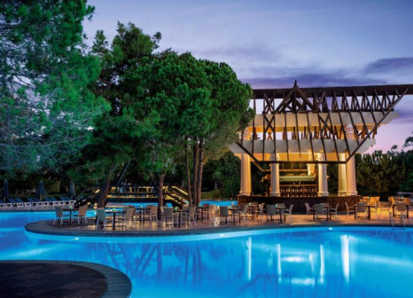 IC Hotels Green Palace 508 Bewertungen - Bild von FTI Touristik