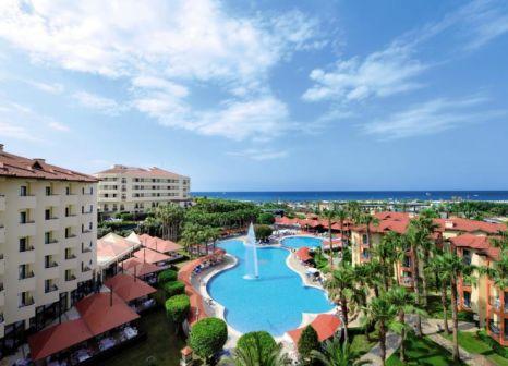 Miramare Queen Hotel 769 Bewertungen - Bild von FTI Touristik