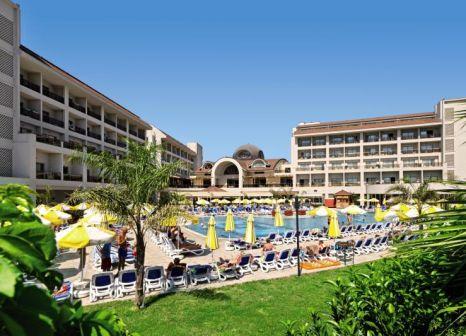 Hotel Seher Sun Palace Resort & Spa günstig bei weg.de buchen - Bild von FTI Touristik