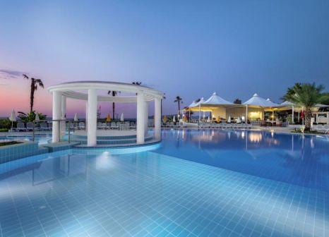 Hotel Mirage Park Resort 153 Bewertungen - Bild von FTI Touristik