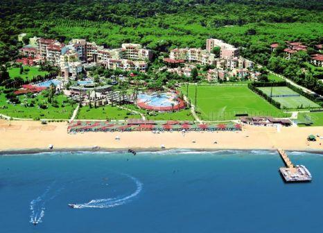Limak Arcadia Sport Resort Hotel 1027 Bewertungen - Bild von FTI Touristik