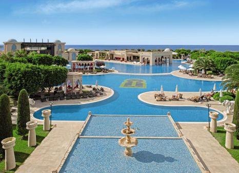 Spice Hotel & Spa 701 Bewertungen - Bild von FTI Touristik