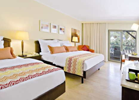 Hotelzimmer im Barut Hemera günstig bei weg.de