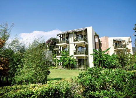 Limak Limra Resort & Hotel 13 Bewertungen - Bild von FTI Touristik