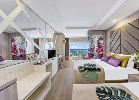 Hotel Delphin BE Grand Resort 582 Bewertungen - Bild von FTI Touristik