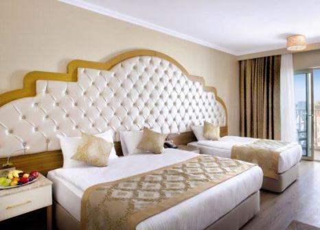 Hotelzimmer im Side Premium günstig bei weg.de