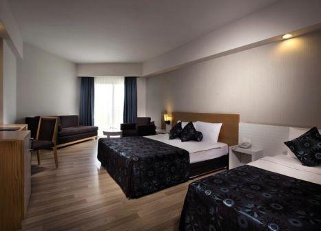 Hotelzimmer im Diamond Beach Hotel günstig bei weg.de